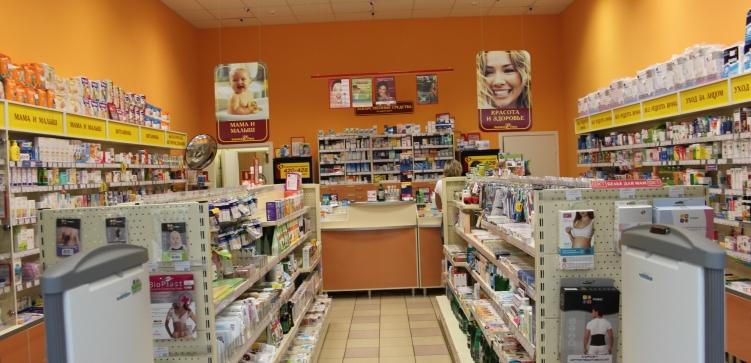 Справочная аптек здоровый город воронеж