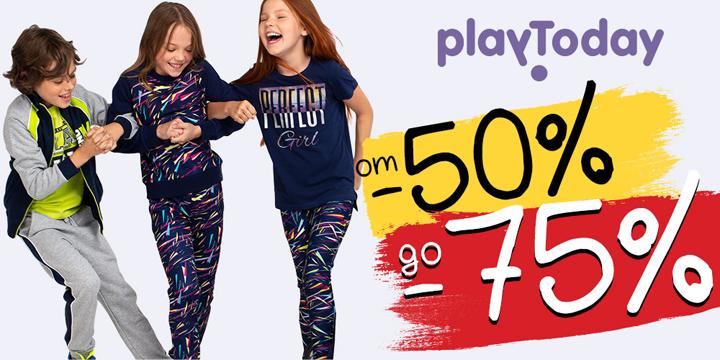 Лучшие цены в PlayToday! a0278770b54