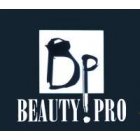 Логотип BeautyPro
